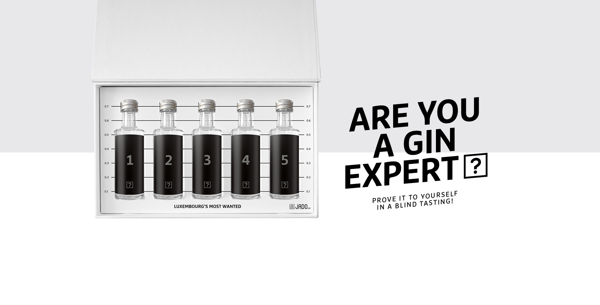 JADO_Sponsored_Gintasting_Website_Slider2